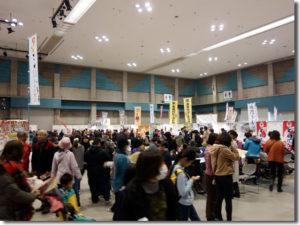 うどん大会3